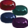 Any Pectin icon.png