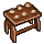 Baking Table icon.png
