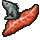 Filet of Angel-Winged Seabass icon.png