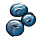 Glass Buttons icon.png