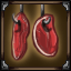 Butchery icon.png