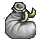 Cotton Planter's Pouch icon.png