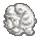 Clean Cotton icon.png