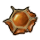 Honeycomb icon.png