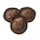 Goat Manure icon.png