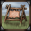 Hideworking icon.png