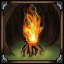 Survival Skills icon.png