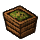 Compost Bin icon.png