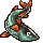 Red-Finned Mullet icon.png