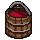 Blood of Pilgrim icon.png