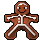Eloped Gingerbread Man icon.png