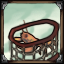 Shellfish Trapping icon.png