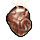 Turkey Heart icon.png