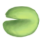 Mysterious Lillypad icon.png