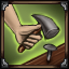 Carpentry icon.png