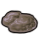 Cow Manure icon.png