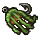 Seaweed Wobbler icon.png