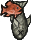 Dried Silt-Dwelling Mudsnapper icon.png
