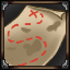 Prospecting icon.png