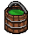 Willowbark Tonic icon.png