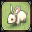 Small Game Hunting icon.png