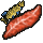 Filet of Gold Pickerel icon.png