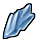 Shard of Ice icon.png