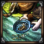 Mineral Sifting icon.png