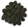 Woven Reeds icon.png