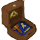 Masonic Toolkit icon.png