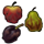 Rotten Fruit icon.png