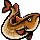 Cape Codfish icon.png