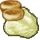 Leavened English Muffins Dough icon.png