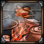 Advanced Cooking icon.png