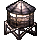 Water Tower icon.png