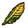 Serpent Feather icon.png