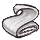 Cotton Cloth icon.png