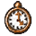Tiny Pocketwatch icon.png