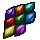 Rainbow Scales icon.png