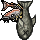 Dried Long-Whiskered Catfish icon.png