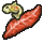 Filet of Ghostly Whitefish icon.png