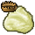 Rested Pie Dough icon.png