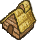Farmer's House icon.png