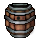 Big Barrel icon.png