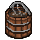 Meat Broth icon.png
