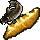 Roasted Raging Bullhead icon.png