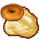 Boiled Bajgiel Dough icon.png