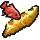 Roasted Red Herring icon.png
