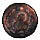 Rusty Coin icon.png