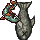 Dried Red-Finned Mullet icon.png